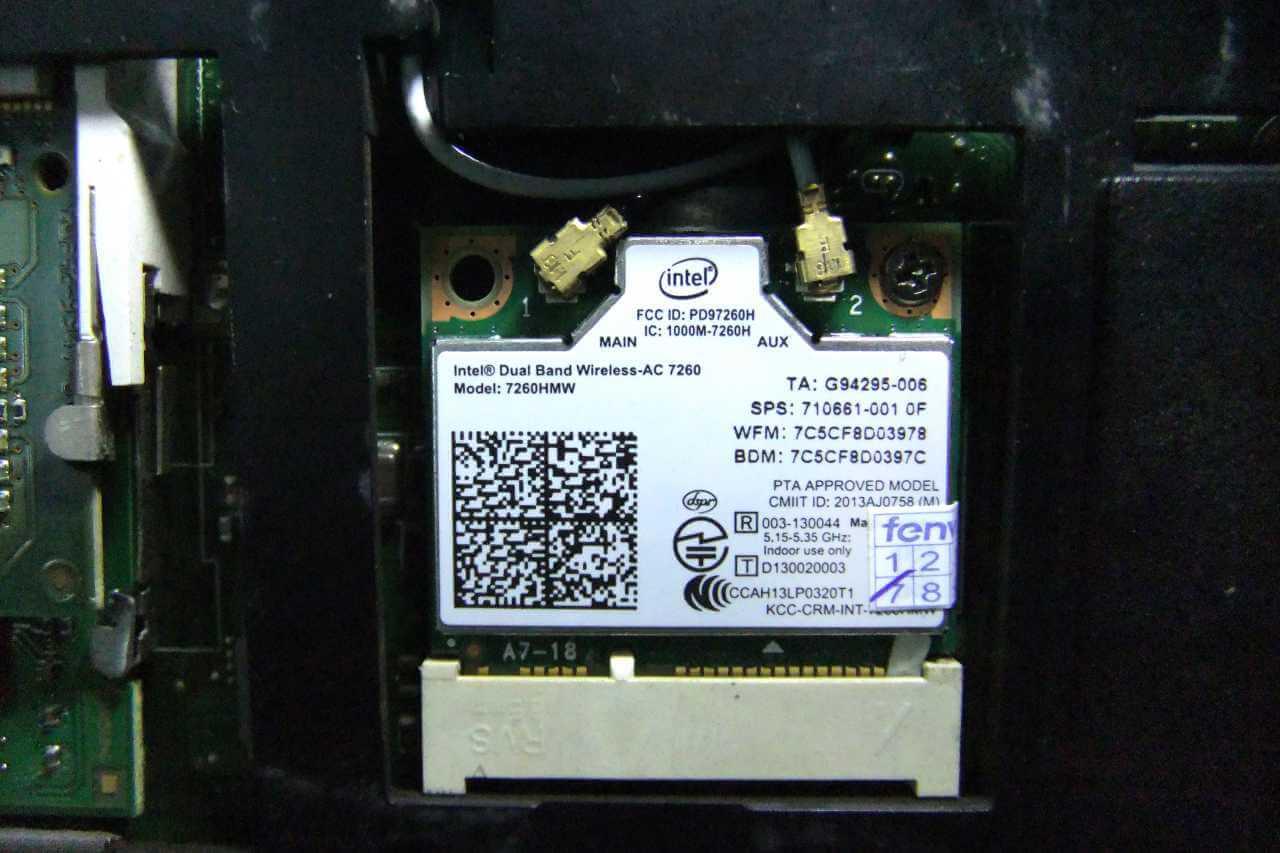 DSCF9150.jpg