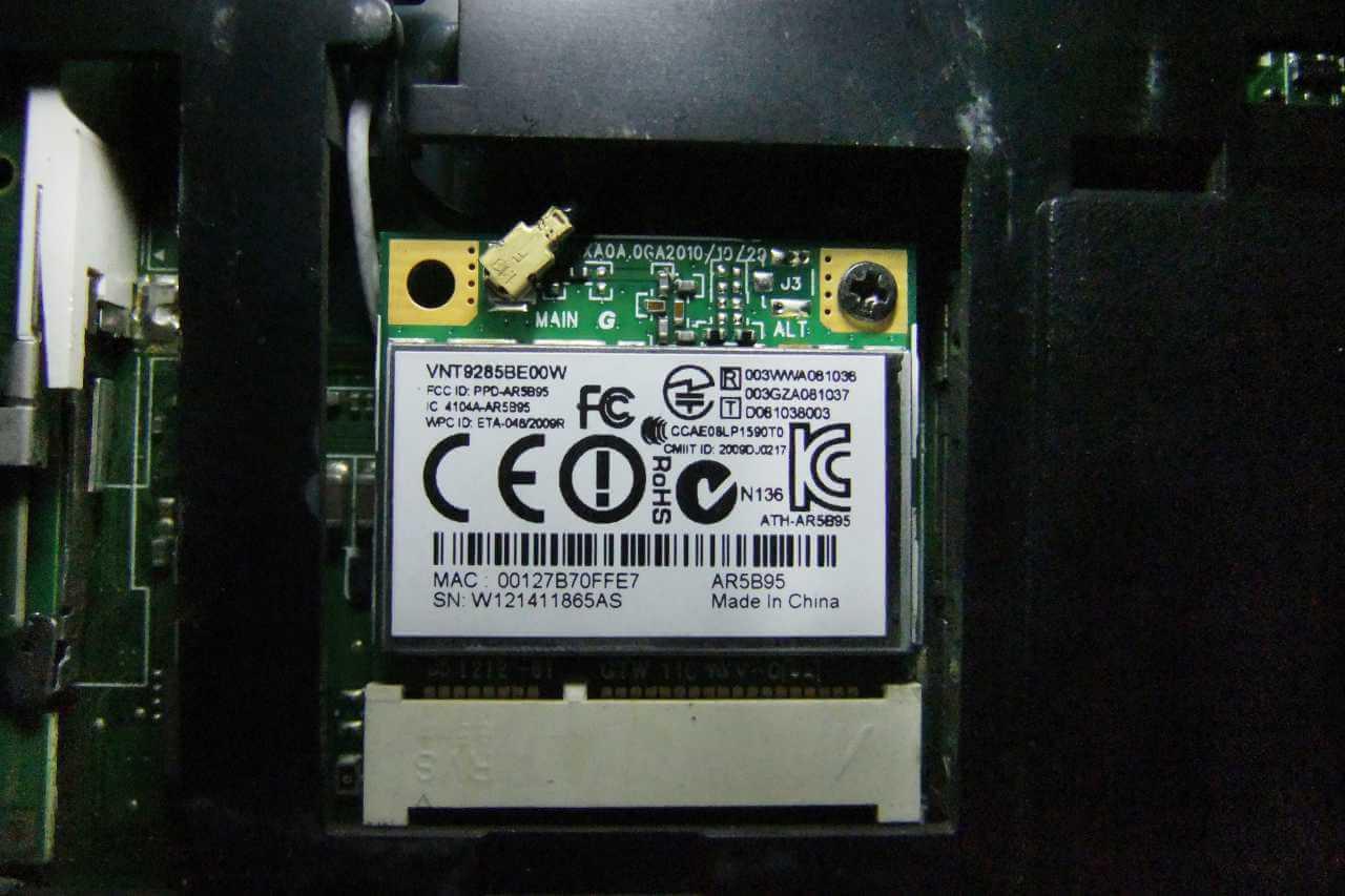 DSCF9136.jpg